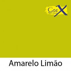 Óculos Feminino (2) - Center Óptica 441b0b80f3