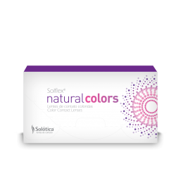 SOLFLEX NATURAL COLOR -...