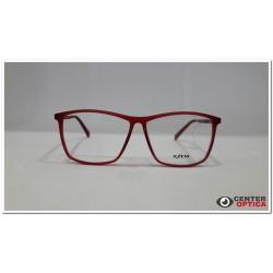 Armação de Óculos Excess