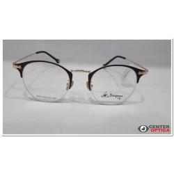 Armação de Óculos Designer Vip