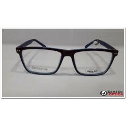 Armação de Óculos Euller