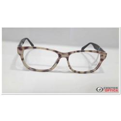 Armação de Óculos Axcess