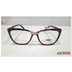 Armação de Óculos Fit