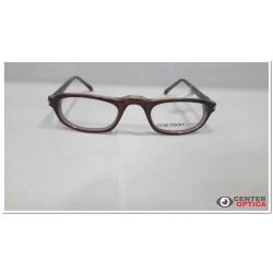 Armação de Óculos Detroit