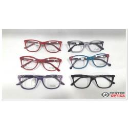Armação de Óculos Vivace