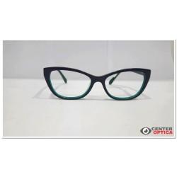 Armação de Óculos Camaro