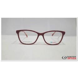 Armação de Óculos Mvision