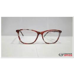 Armação de Óculos Leblanc