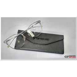 Armação para óculos de grau...