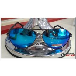 Óculos de sol Leblanc