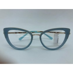 Armação  para óculos de...