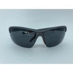 óculos solar Fox